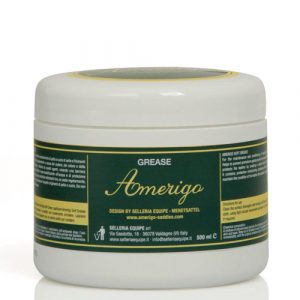 amerigo-soft-grease-leather-care