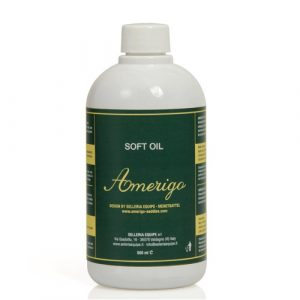 amerigo-soft-oil