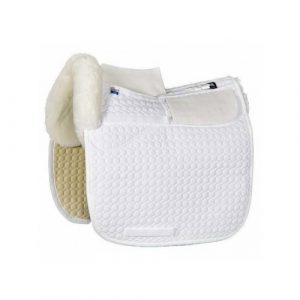 mattes-dressage-square-with-correction-pads