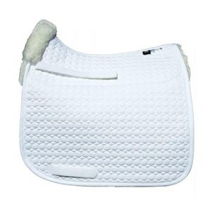 mattes-half-lined-dressage-square